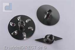 Bodum Mixer Zubehörset für Type 11179 (3-teilig)