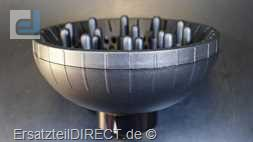 Moser Haartrockner Diffuser 0201 0204 4314 4350