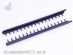 BaByliss Glätteisen Kamm für ST289E Ionic Ultimate