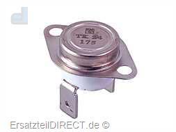 Trockner Thermostat Sicherungsschalter 175ºC