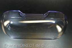 Saeco Vollautomat Wassertankdeckel  SIN029 RI9575