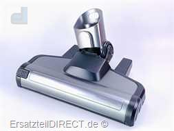 Bosch Staubsaugerdüse Turbobürste BBHL2184101