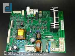 Saeco Vollautomaten Leistungsplatine HD8854 HD8856