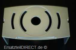 Saeco Kaffeeautomaten Gitter für SIN029 RI9575