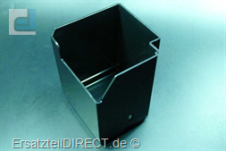 Saeco Vollautomat Tresterbehälter HD8854 HD 8856 #