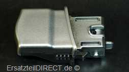 Saeco Vollautomaten Heißwasserspender zu HD8754