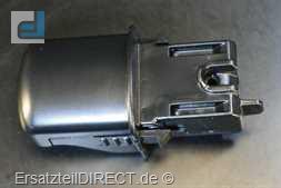 Saeco Vollautomat Heißwasserspender HD8766 -HD8778