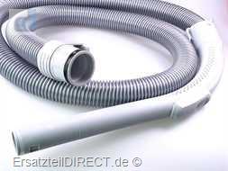 Electrolux Staubsauger Saugschlauch Clario Oxygen