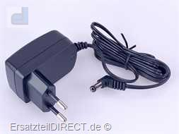 Electrolux Akkusauger Ladegerät 24V ZB5011 AG5011