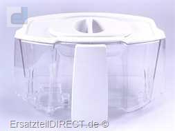Laurastar Bügelstation Wassertank für S3 S4 S5 S6