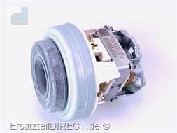 Bosch Staubsauger Motor BGB2 BGL2 BGC3 BSGL BSG6