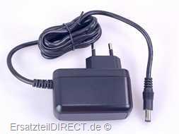 Bosch Akkusauger Ladegerät für BBH525 BBH625 BCH6