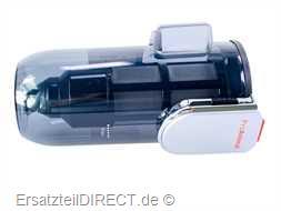 Bosch Akkusauger Staubbehälter zu BBH6256 BCH6ZOO
