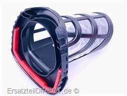 Bosch Staubsauger Filter außen BBH216 BBH220 / 224