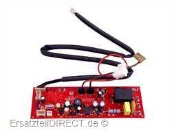 Bosch Bügeleisen Platine TDS2225 TDS2251 TDS4581