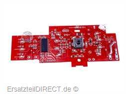 Bosch Bügeleisen Platine TDS383110H - TDS383114H