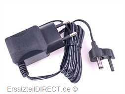 Bosch Akkusauger Ladegerät BBH216 BBHMOVE BKS4043