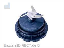 Bosch Standmixer Klinge MMBM7G3M MMBM401W MMBP1000