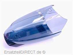 Bosch Akkusauger Behälter BBH21630 BBHL21840 BBHL2