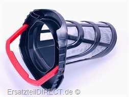 Bosch Akkusauger Filter für BBH214L BBH216 BBH218L