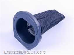 Bosch Akkuhandsauger Innenfilter BBH214LB BBH2P214