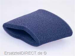 Bosch Akkusauger Filter für BBH21630 BBH21830