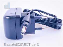 Bosch Akkusauger Ladegerät für BBH21830 BBHL21840