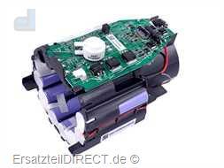 Bosch Hand Akkustaubsauger Li-Ion Akku für BCH6ZOO