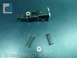 Wahl ermila Moser Schwinganker Typ 1230 1231 1234
