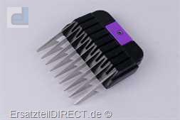Wahl Moser Kamm (6mm) für Type 1221 1225 1247 1245