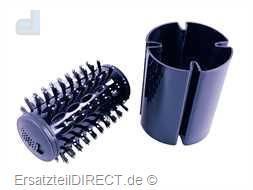 BaByliss Rotations Haarbürste Rundbüsrste 50mm