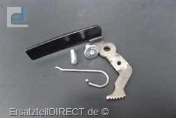 MOSER / Wahl Haarschneider Set 1400