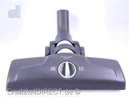 Electrolux Staubsauger Bodenbürste ESPC71 ESPC72