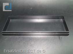 Saeco Vollautomaten Deckel zu Wassertank SIn 015XN