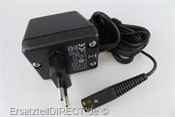 Wella Haarschneider Trafoladegerät 230V Xpert HS70