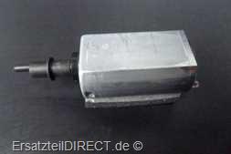 Moser Motor für Bartschneider Type 1590 1591 1592