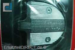 Moser Wahl Designer-Schneidsatz zu Type 1590 -1592