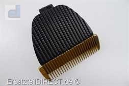 Carrera Haartrimmer Titan Schneidsatz 16133790