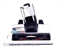 Bosch Staubsauger Elektrobürste EB1H BBH7326 BBH6P