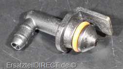 Saeco Vollautomaten Ventil für HD8753 8752 8751