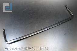 Saeco Vollautomat Tankgriff zu HD8761 HD8762 8772