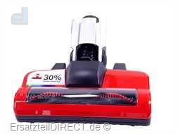 Bosch Akkustaubsauger Elektrobürste für BBH6PZOO