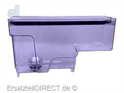 Saeco Vollautomat Wassertank zu HD8761 HD8762 8772