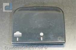 Saeco Vollautomat Karaffendeckel für HD8766-HD8769