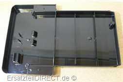 Saeco Vollautomat Restwasserschale für HD8778 8969