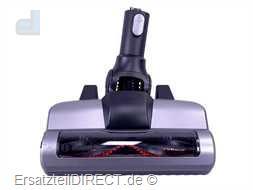 Bosch Staubsauger Elektrobürste Typ EB1S für BCS1