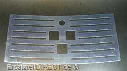 Saeco Vollautomaten Gitter für HD8763 HD8773