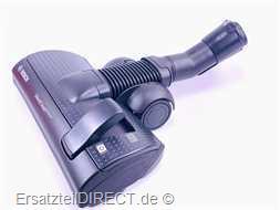 Bosch Bodendüse für BGB8 BGL8 BGLS4 BGS7 BSGL5