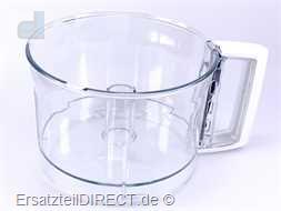 magimix Küchenmaschine Rührschüssel CS4200 / XL