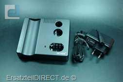 WAHL / MOSER ermila LADEGER�T f�r Type 1855A 1854A